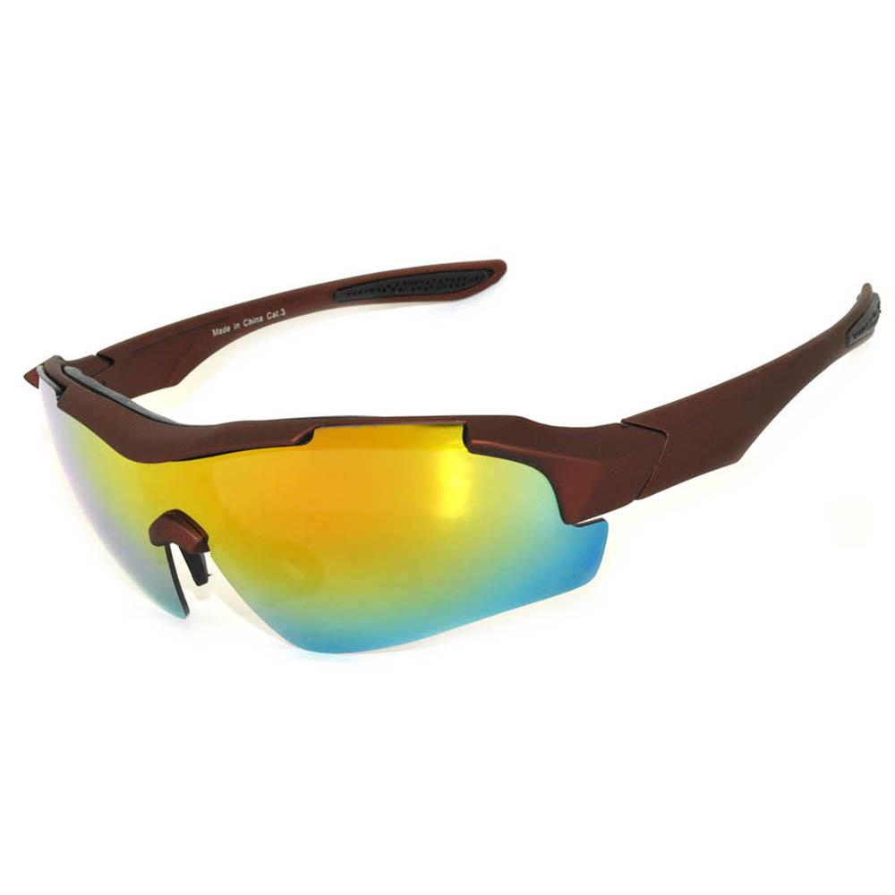 1ccad002f74b OWL ® Eyewear Sport Sunglasses 1213 MIX -4 colors ( 12 PCS) Wholesale