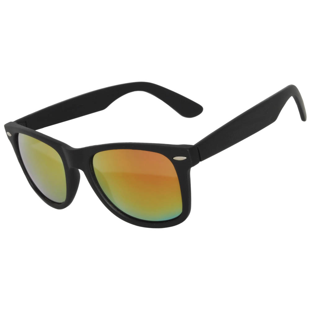 black mirror sunglasses buy online wholesale
