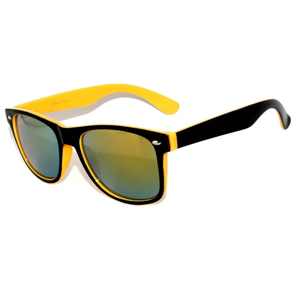 acb148eee23 OWL ® Eyewear Sunglasses 86013 C4 Women s Metal Fashion Gold Rose ...