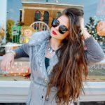 designer sunglasses black mirror lens