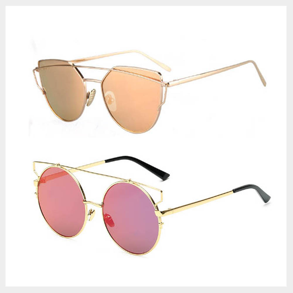 Designer Sunglasses Wholesale