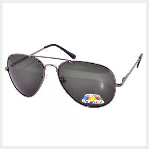 Gun Frame Sunglasses