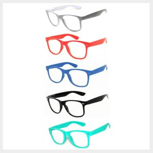 Shop Sunglasses By Frame Color Wholesale